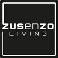 Zusenzo-Living